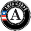 AmeriCorps Small FACEBOOK