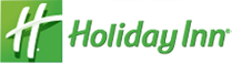 Holiday Inn WEB