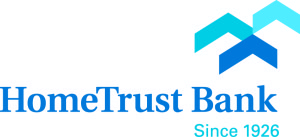 Hometrust Bank CMYK