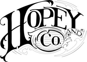 Hopey & Co