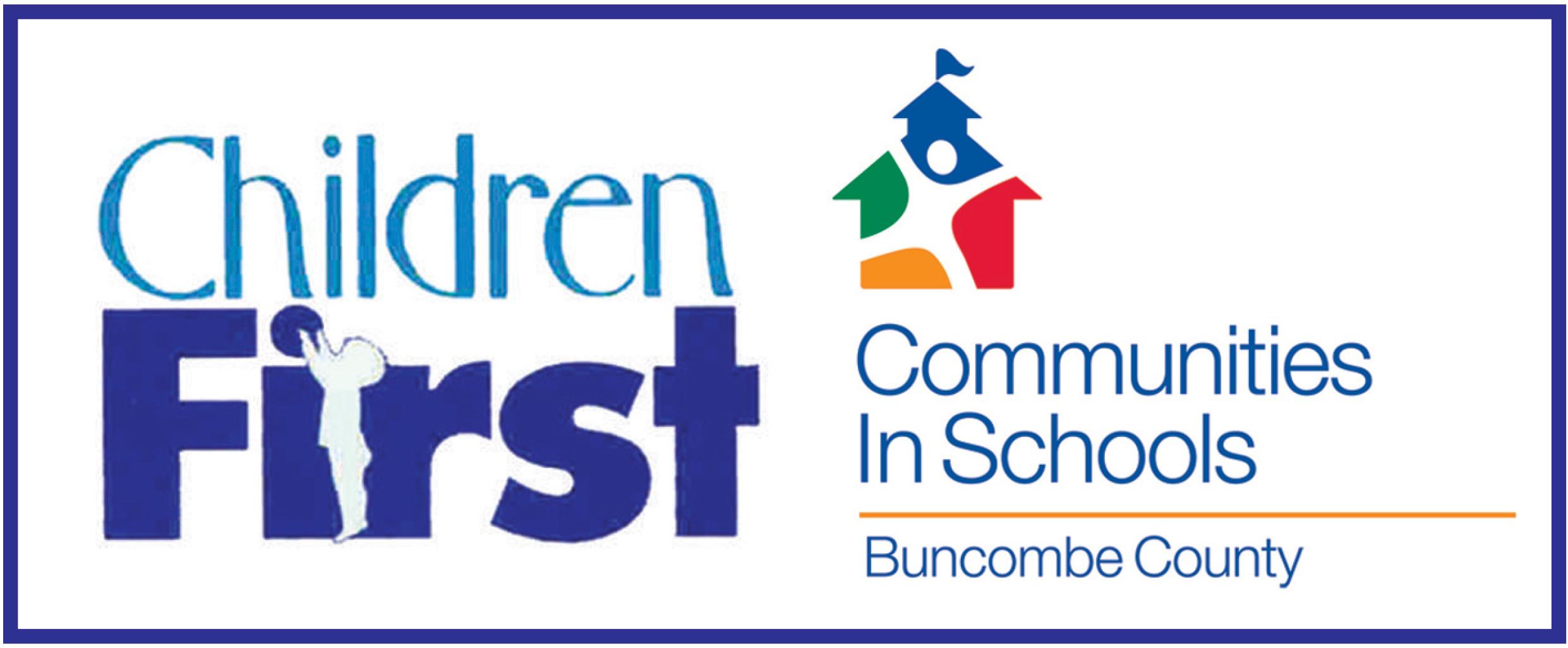 Children First/Communities In Schools