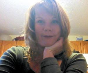 Michelle Wisda image