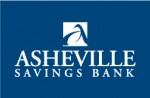 Asheville Savings Bank USE