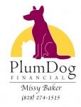 Plumdog logo
