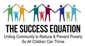 Success Equation Logo FINAL PRINT