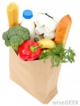bag-of-groceries