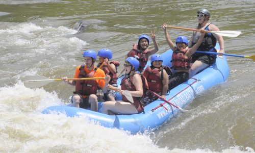 RAFT photo BEST