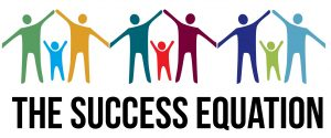 Success Equation Logo_ No Tagline