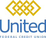 United_3c