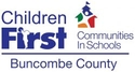 Children First/ Communities In Schools of Buncombe County
