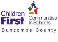 Children First/Communities In Schools of Buncombe County