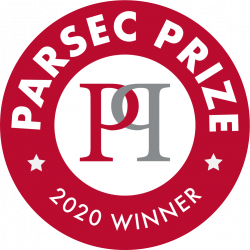ParsecPrize-Badge-Winner1000